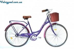28 BETTY purple - 1154