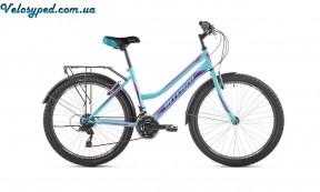 26 COSTA  blue-pink  - 1204