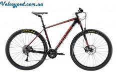 29 ALX black-red - 1274